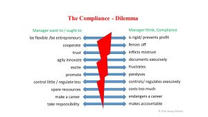eng-compliance-dilemma-23-07-2017