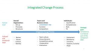 eng-integrierter-veraenderungsprozess